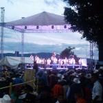 RENTA DE ECENARIOS EN MICHOACAN Y GUANAJUATO