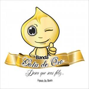 BANDA GOTA DE ORO CONTRATACIONES Y PRECIO AL CEL 4432419132