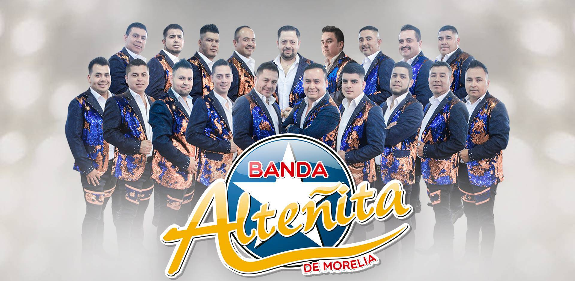 Banda Alteñita de Morelia - Contrataciones Cel 4432419132