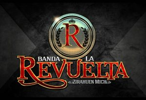Banda Revuelta de Zirahuen -Contrataciones y Precio Cel 4432419132
