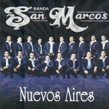 Banda San Marcos de Tarimbaro - Contrataciones y Precio Cel 4432419132