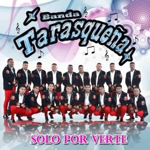 Banda Tarasqueña - Contrataciones y Precio Cel 4432419132