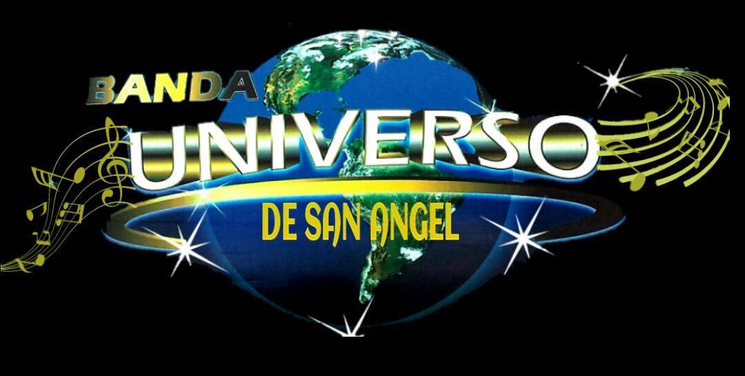 BANDA UNIVERSO DE SAN ANGEL  Contrataciones y Precio de Banda Universo de San Angel Cel 4432419132