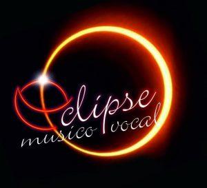 Grupo Eclipse Musico Vocal Contrataciones Cel 4432419132