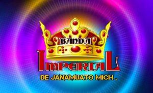 Banda Imperial de Janamuato Contrataciones Cel 4432419132