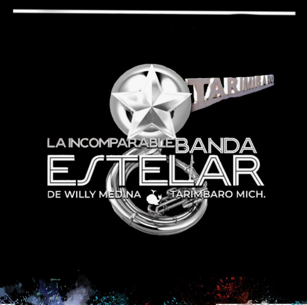 Banda Estelar de Tarimbaro Contrataciones y Precio Cel 4432419132