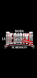 Banda La Decisiva de Michoacan - Contrataciones Cel 4432419132