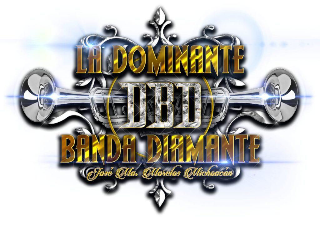 La Dominante Banda Diamante Contrataciones y Precio Cel 4432419132