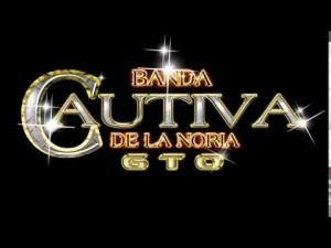 BANDA CAUTIVA DE LA NORIA CONTRATACIONES CEL 4432419132 DESDE USA AL CEL 011 521 4432419132