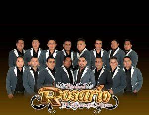 Banda El Rosario de Michoacan - Contrataciones Cel 4432419132